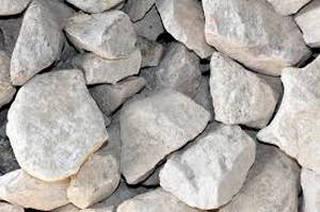 Доломитовая мука в цементе